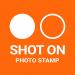 Free Download Shot On Stamp Photos with ShotOn Watermark Camera v1.4.2 APK