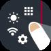 Free Download Sidebar, Edge Screen, Shortcuts – Swiftly Switch v3.5.3 APK