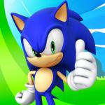 Free Download Sonic Dash – Endless Running v4.24.0 APK