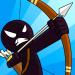 Free Download Stickman Archery Master – Archer Puzzle Warrior v1.0.17 APK