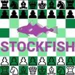 Free Download Stockfish Chess Engine (OEX) v10.20181206 APK