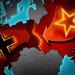 Free Download Strategy & Tactics: WW2 v1.2.27 APK
