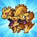 Free Download Summoner's Greed: Endless Idle TD Heroes v1.29.0 APK