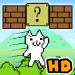 Free Download Super Cat World : Syobon Action HD v1.2 APK