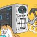 Free Download Tap Tap Computer v1.0 APK