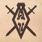 Free Download The Elder Scrolls: Blades v1.16.0.1472412 APK