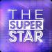 Free Download The SuperStar v3.2.1 APK