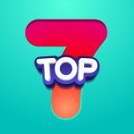 Free Download Top 7 – family word game v1.8.0 APK