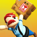 Free Download Totally Reliable Delivery Service v1.337 APK