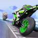 Free Download Traffic Speed Moto Rider 3D v2.0.1 APK