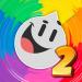Free Download Trivia Crack 2 v1.117.1 APK