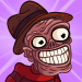 Free Download Troll Face Quest Horror 2: 🎃Halloween Special🎃 v2.2.4 APK