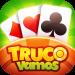 Free Download Truco Vamos: Enjoy Online Tournaments v1.3.6 APK