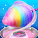 Free Download Unicorn Chef Carnival Fair Food Games for Girls v2.2 APK