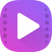 Free Download Video Player All Format for Android v1.8.8 APK