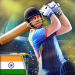 Free Download World of Cricket : Real Championship 2021 v11.4 APK