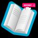 Free Download ePUB EBook Reader Supreader.com v3.2.30 APK