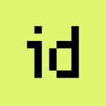Free Download idealista v9.5.1 APK