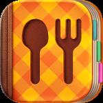 Free Download Простые рецепты v1.36 APK