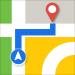 Free GPS Offline Maps – Travel, Navigate & Explore v1.35 APK Download Latest Version