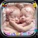 Free Lullabies for Babies v2.52 APK New Version