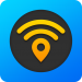 Free WiFi Passwords, Offline maps & VPN. WiFi Map® v5.4.20 APK Download Latest Version