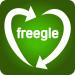Freegle v2.0.83 APK Download Latest Version