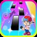 Friday Night Funkin' 🎹 piano game v2.0 APK Latest Version