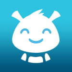 Friendly For Twitter v3.3.6 APK Download For Android