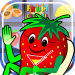 Fruit Cocktail slot machine v15 APK For Android