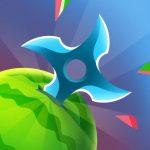 Fruit Master v1.0.5 APK Download New Version