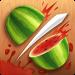 Fruit Ninja® v3.3.4 APK Download For Android