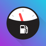 Fuelio: gas log, costs, car management, GPS routes v7.11.5 APK Download New Version