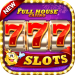 Full House Casino – Free Vegas Slots Machine Games v2.1.27 APK Download For Android