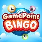 GamePoint Bingo – Bingo Games v1.217.29453 APK Latest Version