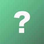 General Knowledge Quiz v1.0.2.5.2 APK Latest Version