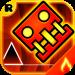 Geometry Dash Meltdown v1.01 APK New Version