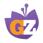 GialloZafferano: le Ricette v4.1.20 APK New Version