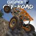 Gigabit Off-Road v1.85 APK Download New Version