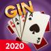 Gin Rummy – Offline Free Card Games v2.1.1 APK New Version