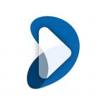 Go.Learn v3.8.2 APK Download Latest Version