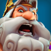 Gods of Olympus v4.2.26580 APK Download For Android
