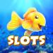 Gold Fish Casino Slots – Free Slot Machine Games v APK New Version
