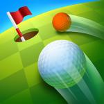 Golf Battle v1.22.0 APK New Version
