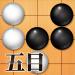 Gomoku Free – Gobang v1.2.16 APK Download Latest Version