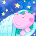 Good Night Hippo v1.4.4 APK Download For Android