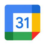 Google Calendar v2021.35.3-395935710-release APK Download Latest Version