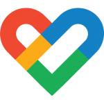 Google Fit: Activity Tracking v2.64.1.arm64-v8a.production APK Download For Android