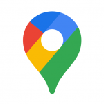 Google Maps v10.85.2 APK New Version