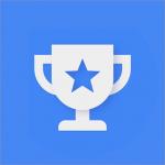 Google Opinion Rewards v2021080200 APK Download New Version